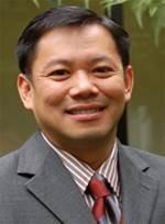 Wai-Yew Lan