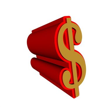 How Agent Should Handle Earnest Money Deposit inside a 1031 exchange